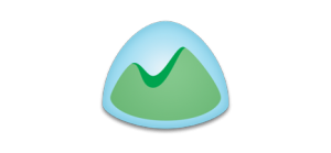Rindle Basecamp 2 Drop - Integration