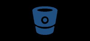 Rindle Bitbucket Drop - Integration