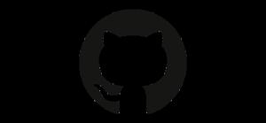Rindle Github Drop - Integration