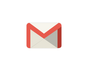 Rindle Gmail Drop - Integration