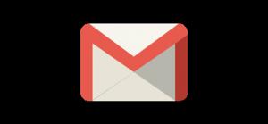 Rindle Gmail Drop - Integration