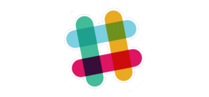 Rindle Slack Drop - Integration