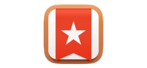 Rindle Wunderlist Drop - Integration