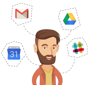 Rindle: Integrate with the apps you user every day for task management