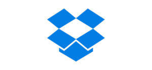 Rindle Dropbox Integration