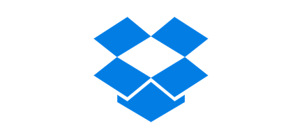 Rindle Dropbox Integration
