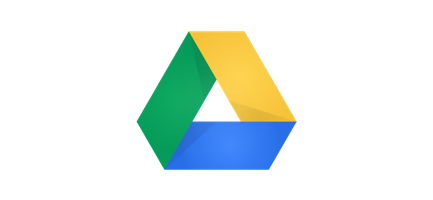 Rindle Google Drive Integration