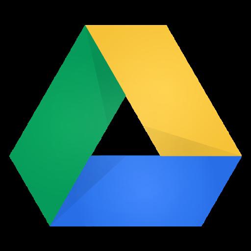 Rindle Google Drive Integration