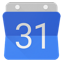 Rindle Google Calendar Integration