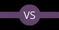 Rindle Comparison